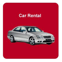 monte carlo car rental where to hire a car in monaco. Black Bedroom Furniture Sets. Home Design Ideas