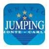 Internatinal Jumping