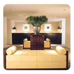 Hotel columbus monaco design et charme site de reservation for Hotel monaco decor
