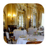 Guide to Monte Carlo Restaurants